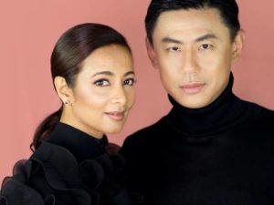 Dr-Iroshini-Chua-and-Dr-Kevin-Chua