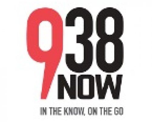 938-now-logo