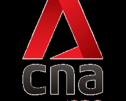 CNA938_logo