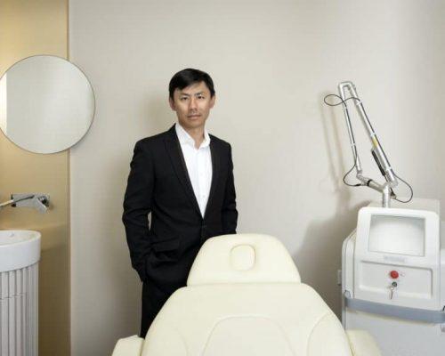 Dr-Chua-768x576