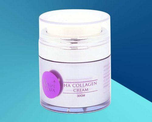Dr-Kevin-Chua-HA-Collagen-Cream-1400x788
