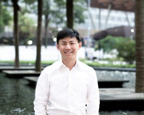 Dr-Kevin-Chua