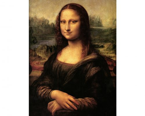 golden-ratio-face-mona-lisa-1720-1