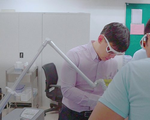 -singapore-boys-home-laser-tattoo-removal-dr-kevin-chua-video-interview-1200