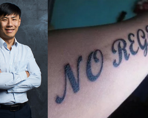 tattoo-main